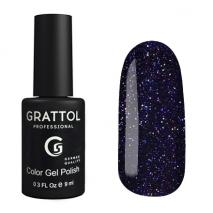 Гель-лак Grattol LS Opal GTOP14, 9мл