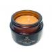 ( 30 мл ) Свеча Массажная Сyclamen & Sandal Grattol Premium Massage Candle0