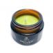 ( 30 мл ) Свеча Массажная Candle Neroli & Вasil Grattol Premium Massage0