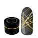 Гель паутинка для тонких линий Grattol Spider Gel Gold, 5 мл0