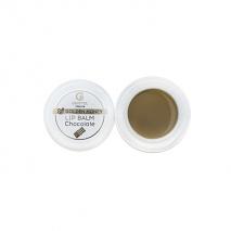"( 5 мл ) Бальзам для губ ""Chocolate""Grattol Premium Lip balm"