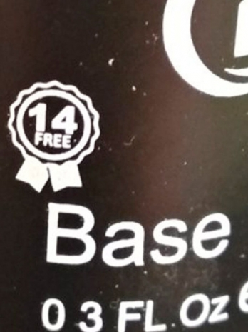 ( 9мл ) Камуфлирующая База №6  для гель-лака Grattol Rubber Base