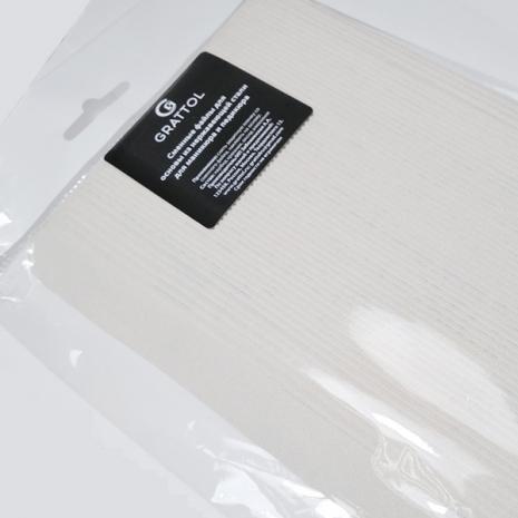 Grattol L файлы (р180),50шт/уп вспененная (Размер: 18мм/180мм)