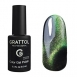 Grattol Color Gel Polish 9D Cat Eye 01, 9 мл0