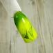Гель-лак витражный Grattol Color Gel Polish Vitrage 01, 9 мл2