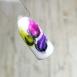Гель-лак витражный Grattol Color Gel Polish Vitrage 09, 9 мл1