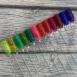 Гель-лак витражный Grattol Color Gel Polish Vitrage 02, 9 мл2