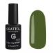Гель-лак Grattol GTC191 Olive, 9мл0