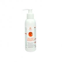 ( 150 мл ) Крем для ног. ПИТАНИЕ и РЕГЕНЕРАЦИЯ. Grattol Premium Foot Cream Nitrition