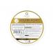 ( 150 мл ) Крем-воск для ног ПИТАНИЕ Grattol Premium cream wax nourishing0