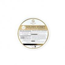 ( 50 мл ) Крем-воск для ног УВЛАЖНЕНИЕ Grattol Premium cream wax moisturizing