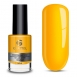 Лак для стемпинга Grattol 06 Yellow, 6,5 мл0