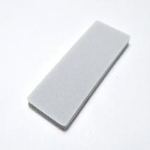 Grattol Файлы баф (р600) (18мм*50мм) 50 шт/уп