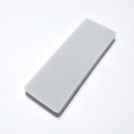 Grattol Файлы баф (р400) (18мм*50мм)  50 шт/уп