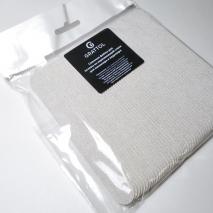 Grattol M файлы (р100),50шт/уп вспененная (Размер: 18мм/130мм)