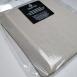 Grattol M файлы (р180),50шт/уп вспененная (Размер: 18мм/130мм)0