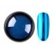 "Втирка цветная 11 ""Blue Zircon"" 1,8гр0"