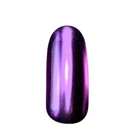 """Втирка цветная 13 """"Violet"""" 1,8гр"""
