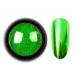 "Втирка цветная 9 ""Light Green""1,8гр0"