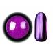 """Втирка цветная 13 """"Violet"""" 1,8гр0"""