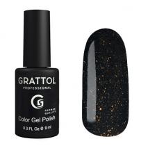 Гель-лак Grattol OS Opal GTOP11, 9мл