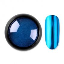 "Втирка цветная 11 ""Blue Zircon"" 1,8гр"